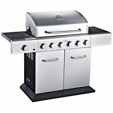 OutBack Power Barbecues