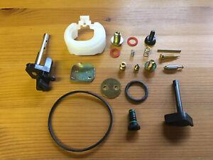 Carburettor Repair Kit Honda GX270