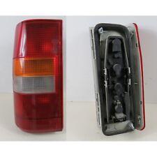 Fanale faro posteriore sinistro 086611920LF Peugeot Expert Mk1 94-06 (23850 70-5