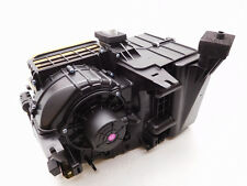 New OEM Hyundai/Kia A/C Evaporator Blower Assembly 97601-3D050