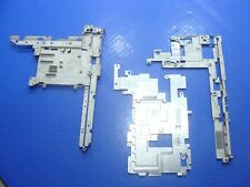 "HP Pavilion dv4000 15.4"" Genuine Laptop Base Support Brackets 403915-001"
