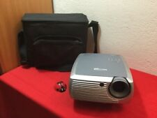 Infocus ScreenPlay 4800 DLP Projector with Soft Case
