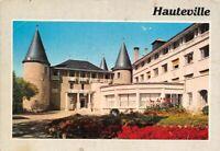 "HAUTEVILLE-LOMPNES - ""Angeville"" (Ain)"