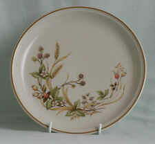 Marks and Spencer Pottery