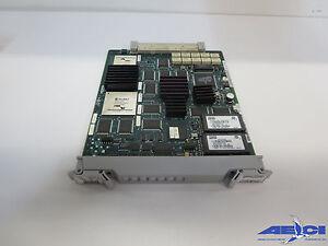 NORTEL NTN433BB S/DMS EXPRESS DS3/STS MAPPER; SNI46F0CAB