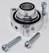 Blow Off Valve Adapter for 07-12 Mini Cooper S Sport R56 R57 N14 Billet Aluminum