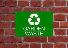 Garden Decorative Outdoor Signs/Plaques
