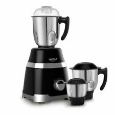 Maharaja Whiteline MX-220 1000 W Ultramax HD 3 Stainless Steel Jar Mixer Grinder