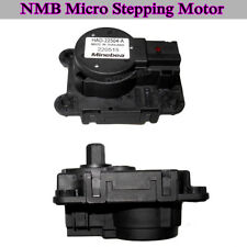 Nmb 2 Phase 6 Wire Micro Stepping Motor Reduction Gear Motor Angle Control Motor