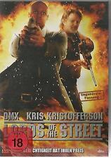 DVD - Lords of the Street - Gerechtigkeit hat ihren Preis / #979