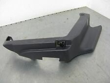 Fancy Dress Holder Parcel Shelf NISSAN MICRA II K11 from 07/2000 799111f502