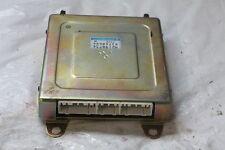 Steuergerät Motor  MITSUBISHI GALANT V STUFENHECK (E5_A, E7_A, E8_A) 2 E2T60686
