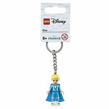 LEGO 853968 Disney Frozen 2 Elsa Key Ring / Chain