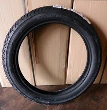 Tyre Bridgestone Battlax BT45 for 3,25 -19 54 H Tube Tyre New
