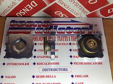 Tappo Veicoli Industriali - Autocarro 0.75 Bar (sigillato corto)