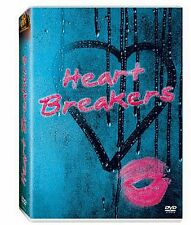 Heart Breakers u.a Romeo & Julia, Ein Sommernachtstraum