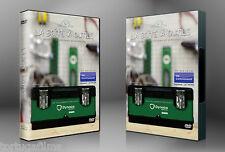 La boîte à outils - 10 épisodes sur la rénovation résidentielle