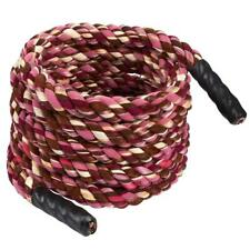 Tug Of War Rope 20 Ft Thick For Outdoor Fun Activities & Sports Perfect Sport