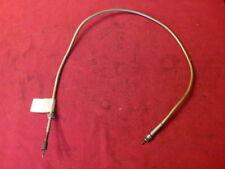 cable de compteur VDO HOFFMAN 250 TWIN 1952    0105105