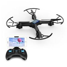 Flymax 2 WiFi Quadcopter RC Drone 2,4G WIFI FPV Streaming Drohnen