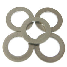 LAND ROVER  MG ROVER HONDA SUMP PLUG WASHERS PACK OF 5 ALU1403L - SW30X5