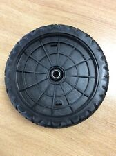 GENUINE IBEA P2080034 WHEEL COMPLE FLAT D.200 OLD NUMBER