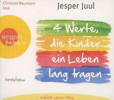 Kinder- und Jugendhörbücher und Hörspiele auf Deutsch