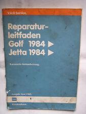 VW Golf 2+syncro+Ralley+GTI+Coutry Reparaturanleitung KAROSSERIE Blech+Schweißen