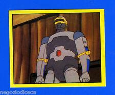 MICHEL VAILLANT - Panini 1992 - Figurina-Sticker n. 126 -New