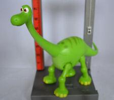 Disney Pixar Action Figure - The Good Dinosaur - Arlo - Dinosaur - Sound FX