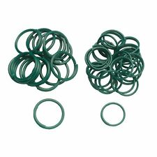 Farilia legacci x legare piante tra loro filo metallico 20mm 325531 30 pz anelli