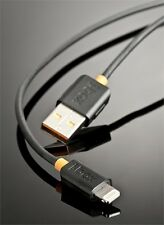 GENUINE i-BOX Apple iPhone 6 5 5S iPod iPad Mini 2 Lightning USB Charger Cable