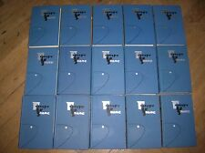 HG Wells Best works in vol.1-15 1964 Russian Герберт Уэллс лучшее в 15-ти томах.