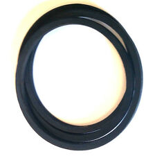 NEW Replacement Belt For Snow Blowers/Snow Throwers Bolens E-Z-Go 26414-G01