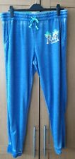 YOURS CLOTHING TieDye Joggers, Drawstring Waist, Pockets, Elastic Cuffs Size 18