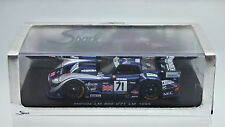 SPARK 1/43 SCALE S0782 MARCOS LM 600 NO71 LM 1995