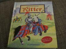 Geschichte hautnah Ritter-Coppenrath2007-in sehr gutem Zustand