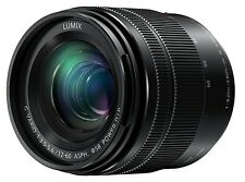 Panasonic Lumix G Vario 12-60 mm Bulk-Version F 3,5 - 5,6 12-60mm Power O.I.S.