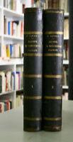 Recueil de menuiserie pratique N. Gateuil 16 années, 2 tomes     1536 planches !