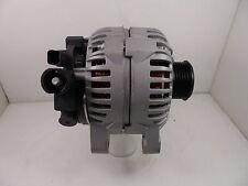 Lichtmaschine Generator Citroen C3 + C3 Pluriel Cabrio HDI Diesel 0986047360