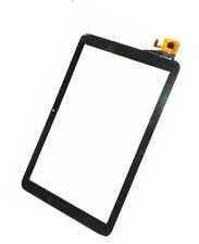 Replacement Touch Screen Digitizer Glass Parts For LG G Pad X 10.1 V930