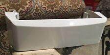 2171070 White Replacement Part Kitchen Aid Freezer Door Shelf Trim
