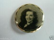PINS,SPELDJES JAREN 50/60 MOVIESTARS ? JANE RUSSELL VINTAGE VERY OLD