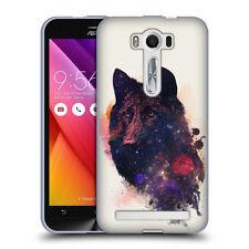Housses et coques anti-chocs Universel pour téléphone mobile et assistant personnel (PDA) OnePlus