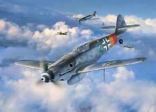 Revell 03958 Messerschmitt Bf109 G-10 1:48  NEUHEIT 2016 OVP/