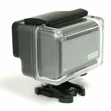Wasabi Power Extended Battery for GoPro HERO+ and HERO+LCD (2015 Models)