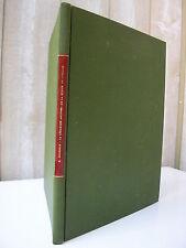 Demeufve : la CERAMIQUE ancienne de la région LORRAINE 8 planches 85 illust 1932