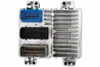 GM Engine Computer 19210737 E67 ECU ECM PCM Programmed To Your VIN