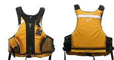 Liquidlife Excursion PFD Lifejacket Type 50S Australian Standards