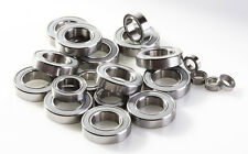 Traxxas Rustler VXL Ceramic Ball Bearing Kit by World Champions ACER Racing